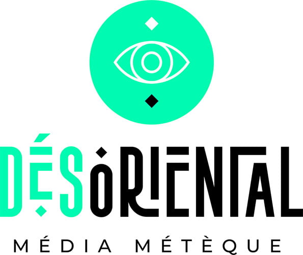 desoriental logo