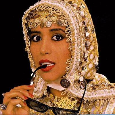 ofra haza judeo arabe