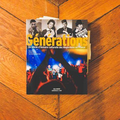 generations-naima-yahi-driss-el-azami-yvan-gastaut