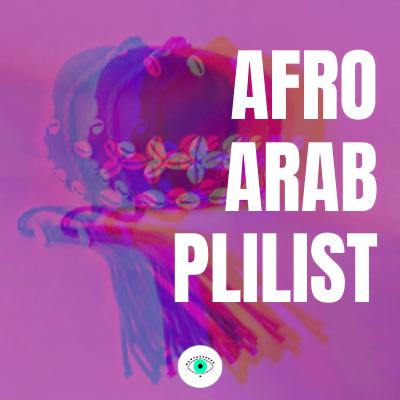 afro-arab-plilist