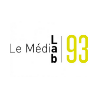 lemedialab93