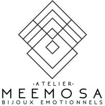 atelier meemosa logo